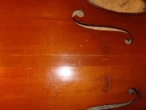 CelloLaberte