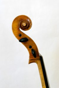 160606_cello_08lr